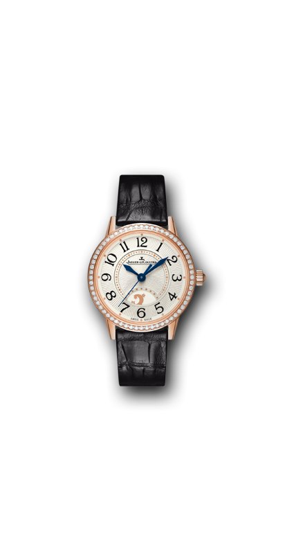 Jaeger-LeCoultre Rendez-Vous Night & Day ref. 3462521