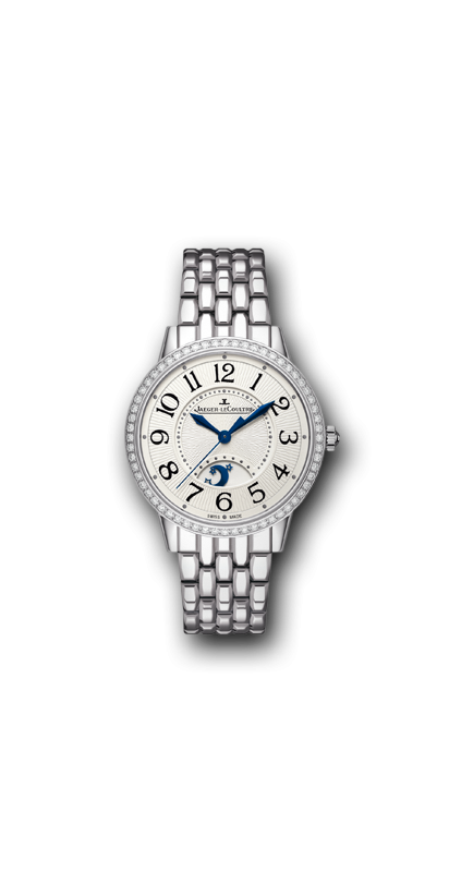 Jaeger-LeCoultre Rendez-Vous Night & Day ref. 3448120