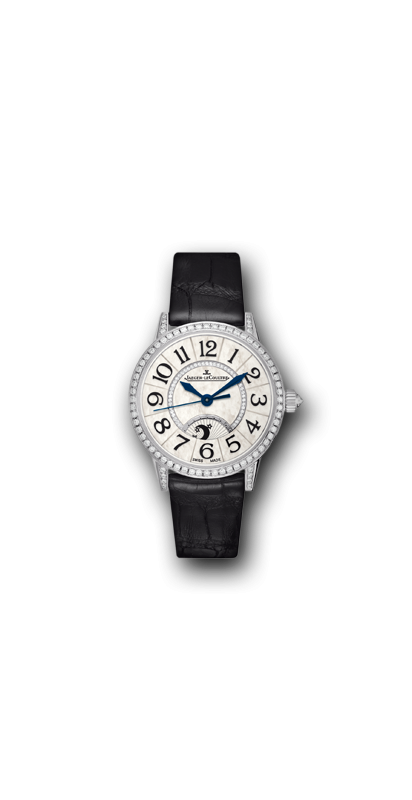 Jaeger-LeCoultre Rendez-Vous Night & Day ref. 3463401